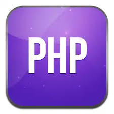 PHP 7.4.2