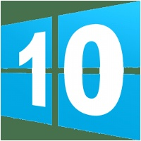 Windows.10.Manager.3.2.0
