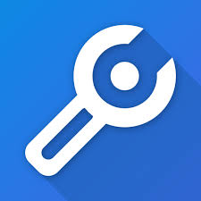 All-In-One.Toolbox.8.1.5.9.4_downchi.com