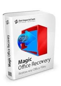 Magic Office Recovery