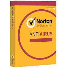 Norton.Antivirus.And.Security.4.7.0.4462_downchi.com
