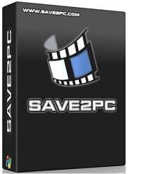 save2pc Ultimate / Professional 5.5.8.1592