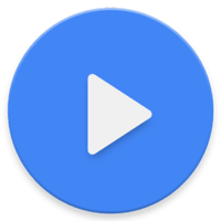 MX-Player-Pro-1.9.24-Mod-X86-(www.Downchi.Com).apk MX-Player-Unlocked-1.20.3-X86(www.Downchi.Com).apk MX-Player-Unlocked-1.20.7(www.Downchi.Com).apk MX-Player-Unlocked-1.20.8-Arm64(www.Downchi.Com).apk