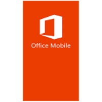 Office Mobile 16.0.12624.20296