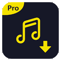 download free music online mp3 free playlist download mp3 mp3 album download mp3 downloader app best mp3 song download free mp3 mp4 music downloads 320kbps mp3 songs free download sites mp3 download skull Page navigation